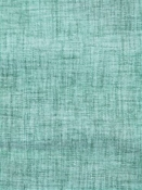 Douglas Bottle Glass Chenille Fabric