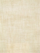 Douglas Cream Chenille Fabric
