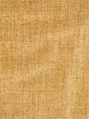 Douglas Tan Chenille Fabric
