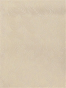 Draconids Oyster Vinyl Fabric