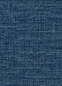 Dundee 519 Antique Blue Chenille