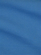Dune Road Marine Outdoor Fabric