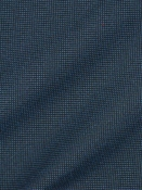 Dune Road Navy Outdoor Fabric