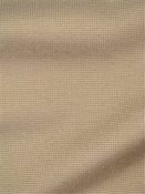 Dune Road Sand Outdoor Fabric