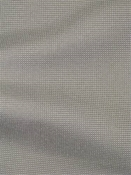 Dune Road Stone Outdoor Fabric