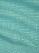 Dune Road Turquoise Outdoor Fabric