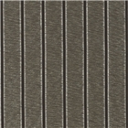 ELLINGTON STRIPE - TARNISHED SILVER