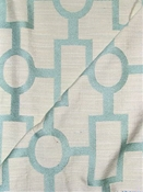 Ellington 592 Spa
