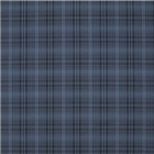 Elsie Dress Plaid Dress Blue