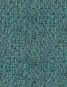 Empire Aqua Tweed Fabric
