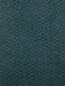Empire Atlantic Tweed Fabric