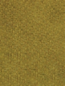 Empire Bamboo Tweed Fabric