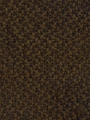 Empire Chestnut Tweed Fabric