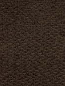 Empire Espresso Tweed Fabric