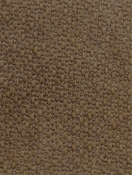 Empire Fudge Tweed Fabric