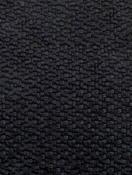 Empire Graphite Tweed Fabric