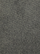 Empire Gray Tweed Fabric