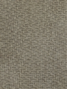 Empire Magnet Tweed Fabric