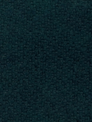 Empire Marine Tweed Fabric
