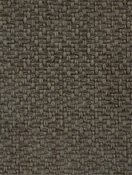 Empire Mercury Tweed Fabric
