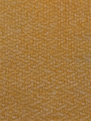 Empire Nectar Tweed Fabric