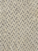 Empire Stone Tweed Fabric