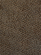Empire Walnut Tweed Fabric