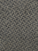 Empire Zinc Tweed Fabric