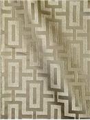 Greek Key Fabric Housefabric Com
