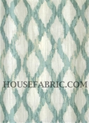 Floating Trellis Spa