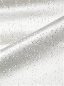 Folly 16 Crystal Metallic Fabric