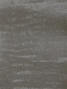 Freedom Taupe Vinyl Fabric