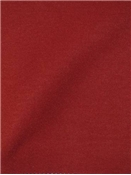 Fresco Lipstick Red Outdoor Fabric