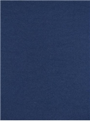Fresco Navy Blue Outdoor Fabric