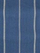 Fritz Bermuda Stripe Fabric