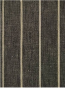 Fritz Peppercorn