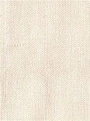 GLYNN LINEN 101 ANTIQUE WHITE