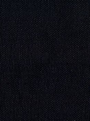 GLYNN LINEN 93 - BLACK Linen Fabric