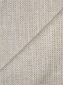 UV Garwood Chai Inside Out Fabric
