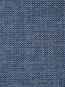 UV Garwood Midnight Inside Out Fabric