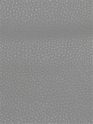 Geminidis Gray Vinyl Fabric