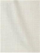 Gent Bisque Linen Blend Fabric