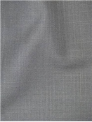 Gent Cloud Linen Blend Fabric