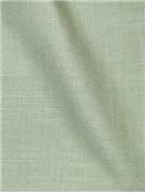 Gent Dew Drop Linen Blend Fabric
