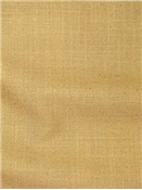 Gent Honey Linen Blend Fabric