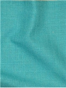Gent Pool Linen Blend Fabric