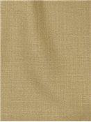 Gent Wheat Linen Blend Fabric