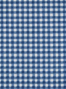 Waverly Gingham Porcelain