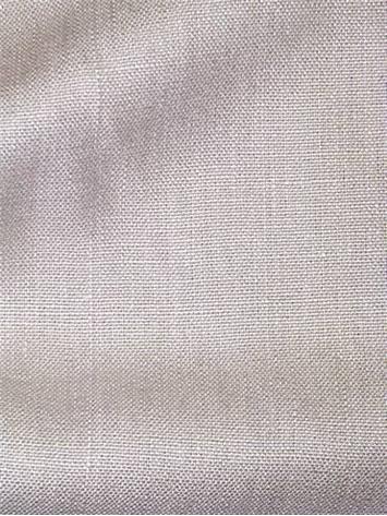 Glynn Linen 19 -Smokey Quartz Linen Fabric