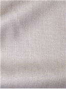 Glynn Linen 19  -Smokey Quartz Linen Fabric